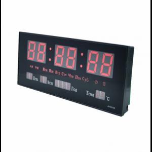 Електронний годинник 3615