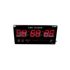 Часы электронные сетевые CW 4622