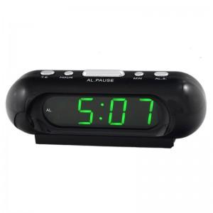 Часы электронные сетевые VST 716