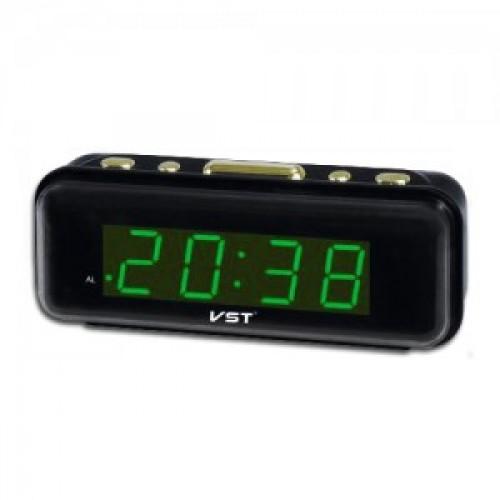 Часы VST 738 Green