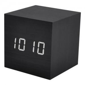 Електронний настільний годинник VST 869-1