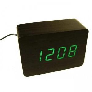 Настільнний годинник ET 009