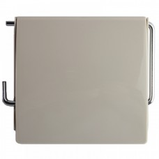 Держатель для туалетной бумаги закрытый (BH50302)