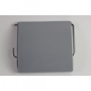 Держатель для туалетной бумаги закрытый (BH50307)
