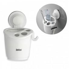 Гарнитур для зубных щёток и пасты (BH30122)