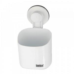 Гарнитур для зубных щёток и пасты (BH30130)