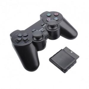 Джойстик беспроводной Sony PS2