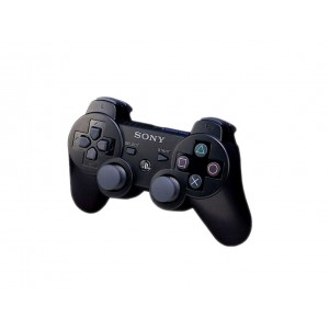 Джойстик PS3A