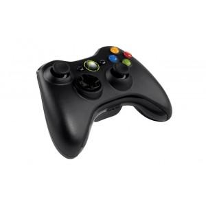 Джойстик XBOX 360 беспроводной PS3 PC ANDROID
