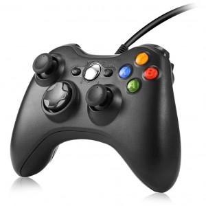 Ігровий джойстик X360 A