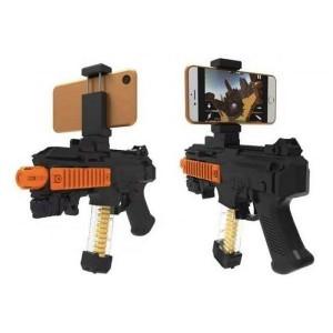 Игровой автомат виртуальной реальности AR Game Gun G10