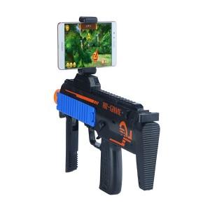 Игровой автомат виртуальной реальности AR Game Gun G12