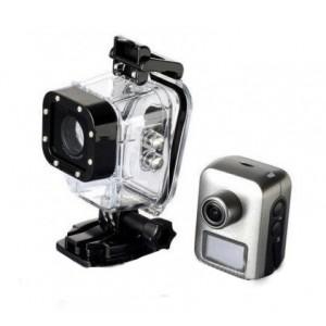 Экшн камера A2