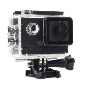 Экшн-Камера SJ 8000
