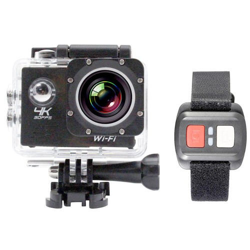 Экшн камера B5R
