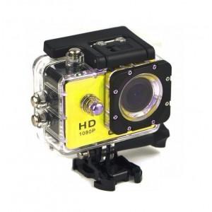 Экшн-Камера F71
