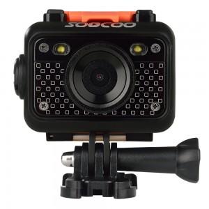 Экшн камера S-60 WiFi