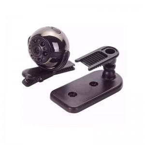 Мини камера SQ9 Sfera датчик движения ИК подсветка