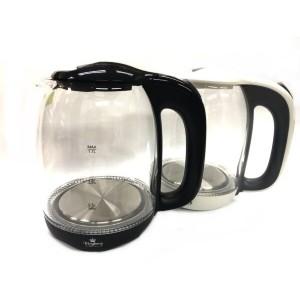 Електричний чайник, 1,7л KB-2028