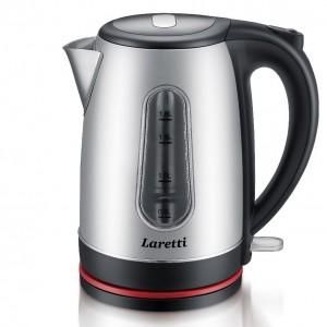 Чайник електричний Laretti LR-EK7514