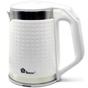 Чайник MS 5027 220V/1500W (замовлення від 12 шт)