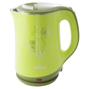 Електричний чайник CB 2842 B, 2,2л