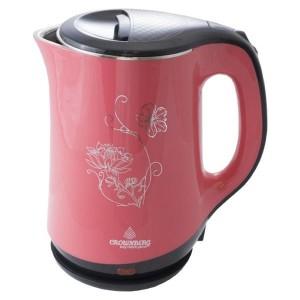Електричний чайник CB 2842 C, 2,2л