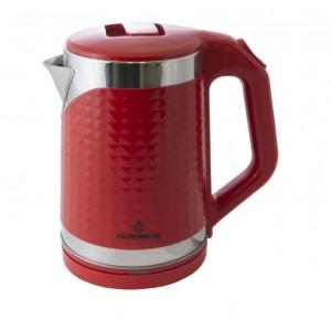 Електричний чайник CB 2844 A