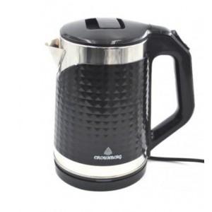 Електричний чайник CB 2844 B