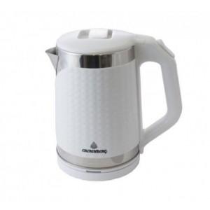 Електричний чайник CB 2844 C