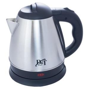 Електричний чайник DT 8122