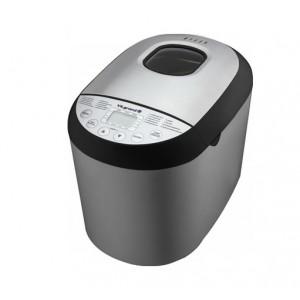 Хлiбопiчка ViLgrand VBM5515 (1000г; 550 Вт, 19 програм, LCD дисплей, книга рецептів)