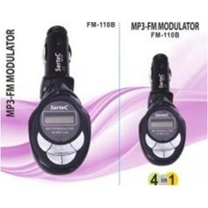FM-модулятор 110-B