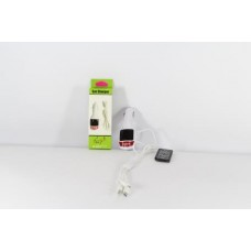 Fm модулятор трансмиттер cm 7010 c зарядным для телефона