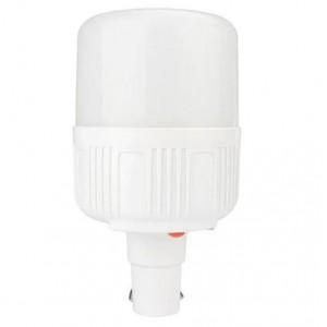 Лампа для кемпинга YT 01 + 1*18650 CHARGE