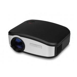 Проектор C6TV