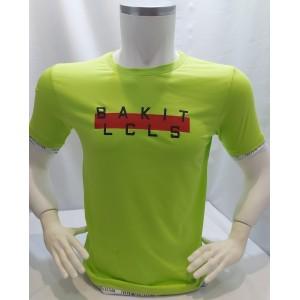 Футболка Bakit (замовлення від 4 шт ростовкою)