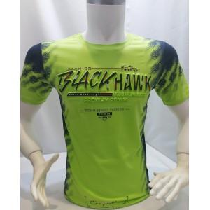 Футболка Blackhawk (замовлення від 4 шт ростовкою)