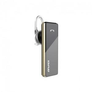 Bluetooth гарнитура MDR A 850 AL + BT AWEI