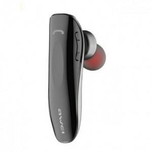 Bluetooth гарнитура MDR N1 + BT AWEI