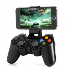 Беспроводной геймпад Bluetooth N1-3017