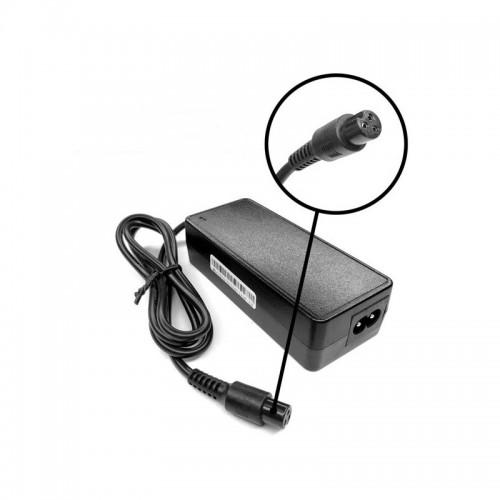 Мережевий зарядний пристрій для Гіроскутера/Гіроборда 42V2A
