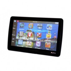 GPS навигатор PI-711 (256MB-8GB)