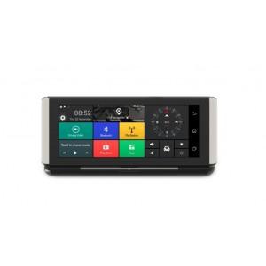 Навигатор GPS+DVR 8620