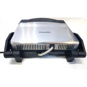 Електричний гриль RB-5406