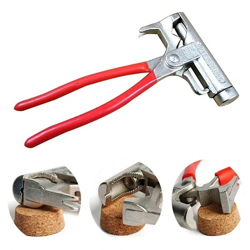 Многофункциональный универсальный молоток (nail hammer)