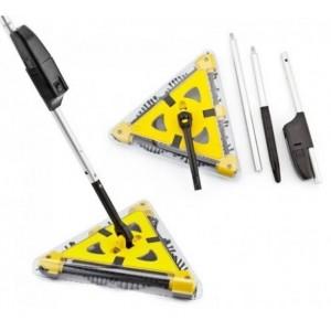 Електровіник Twister Sweeper (Твістер Свіпер)