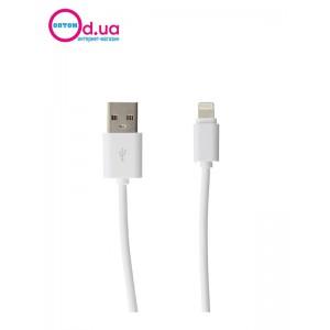 Кабель USB LightNinG ReRe