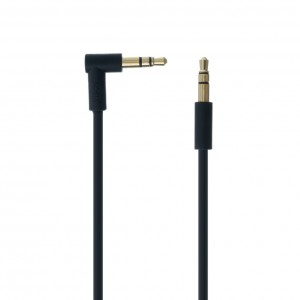 Аудіо кабель AUX Yison AC-05