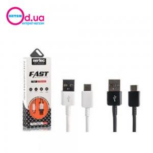 Кабель USB Type-C ST-1659